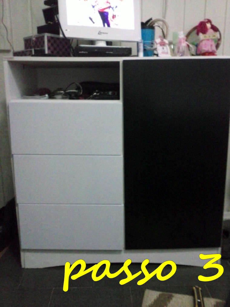 CAM00592