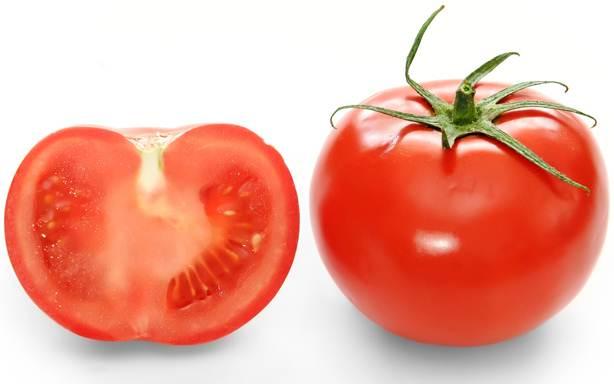 alimentos-para-obter-um-bronzeado-natural-saudavel-e-duradouro-2