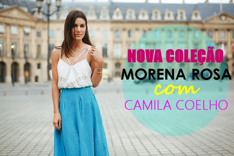 coleção-morena-rosa-por-camila-coelho9