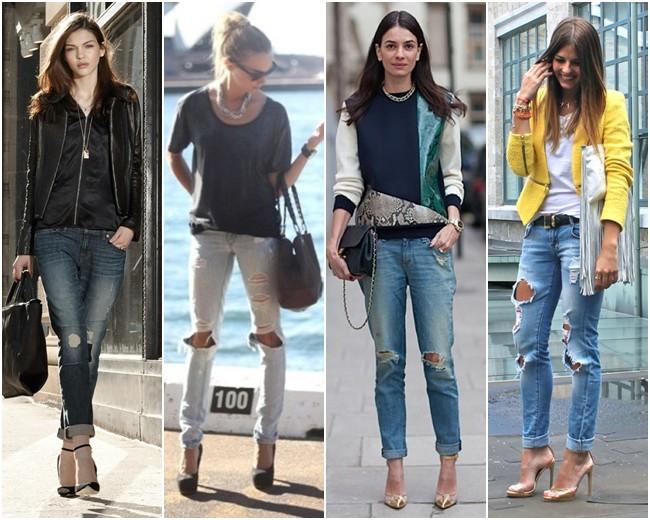 jeans-rasgado-8.jpg
