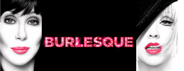 burlesque-title