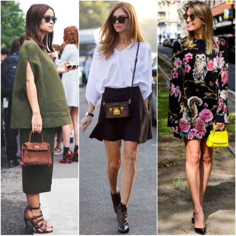 tendencia-mini-bag