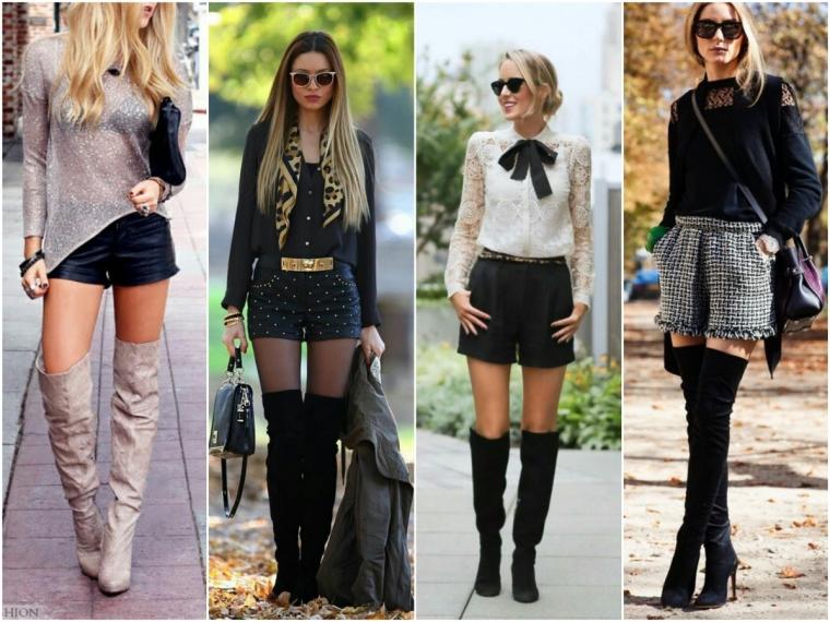 bota_shorts2.jpg