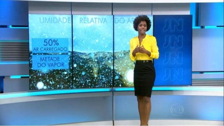 maria-julia-coutinho-jornal-nacional-02-07-2015-0003