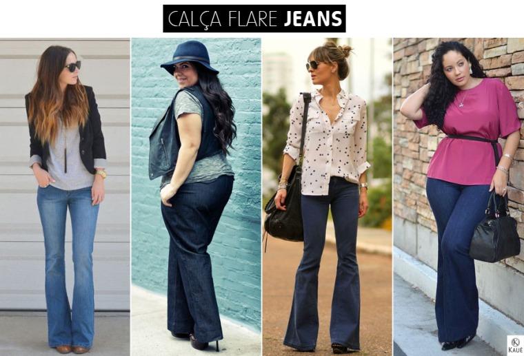 calça-flare-jeans-plus-size-05.jpg