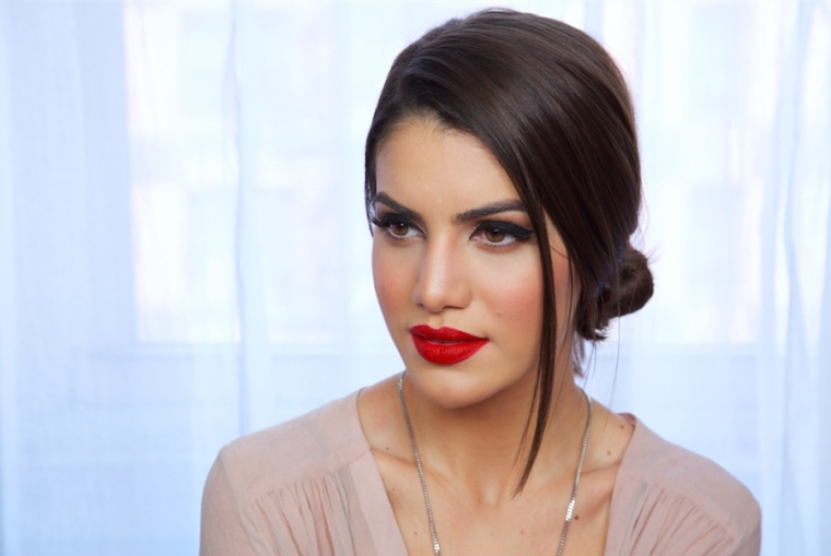 sexy-red-lips.jpg