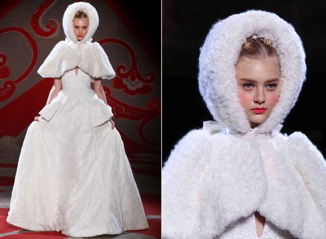 14102012223433russa-couture-noivas1