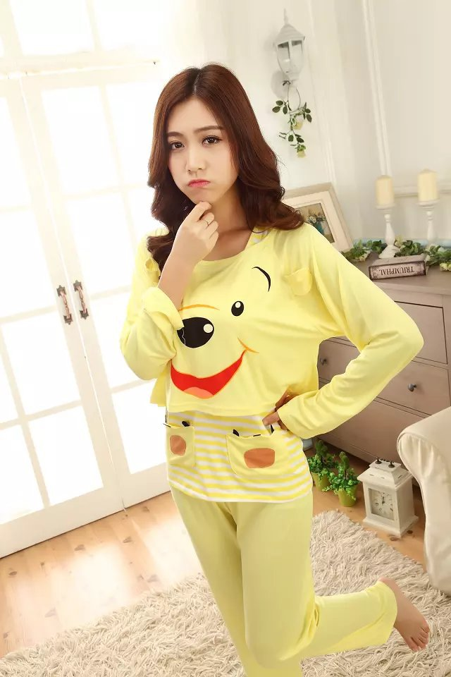 2015-New-Female-Pajama-Sets-O-Neck-Long-Sleeve-Lady-font-b-Sleepwear-b-font-font.jpg