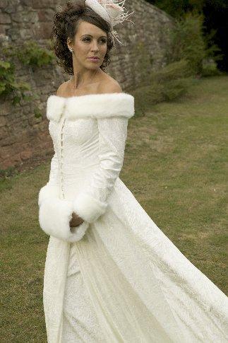 vestido-de-noiva-de-inverno-diferente