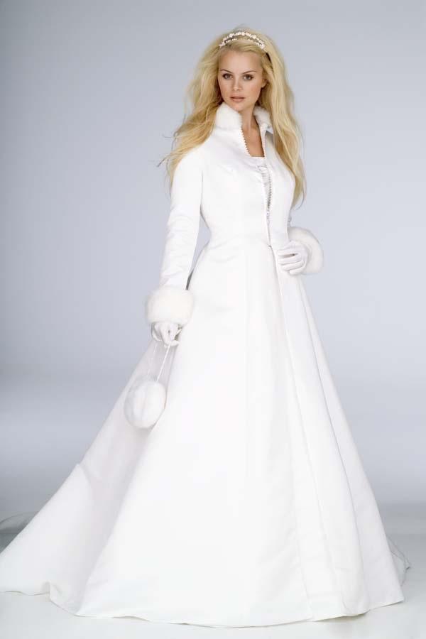 vestido-de-noiva-inverno-161
