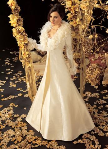 vestido-de-noiva-inverno-31.jpg
