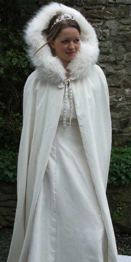 vestido-de-noiva-inverno-8