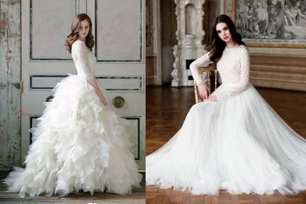vestido-de-noiva-para-inverno