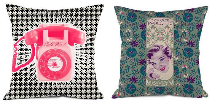 Almofadas-Fofas-decor-decoração-17