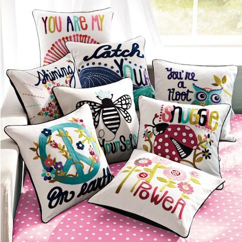GirlGiftPillows.jpg