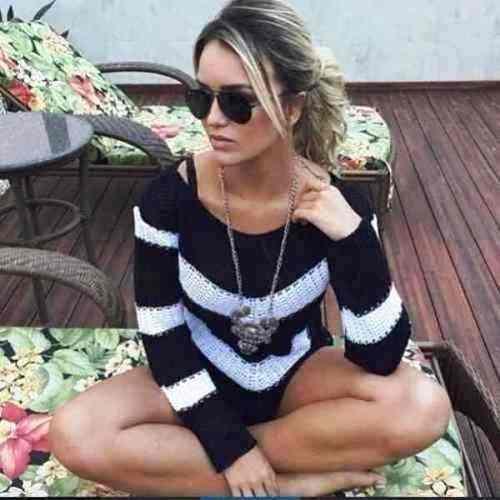 blusa-de-trico-listrada-de-bico-moda-inverno-2016-440811-MLB20629434047_032016-O