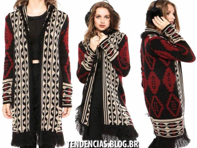 Casaco-Colcci-Inverno-2016-trico