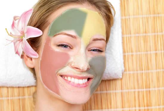 mascara-de-argila-varios-tipos