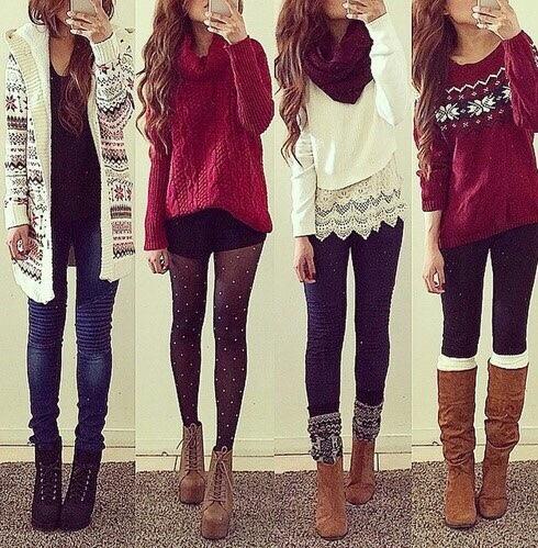 cute-style-fashion-style-teen-fashion-Favim_com-3643584