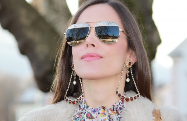 Sandra_Bauknecht_Dior_Sunglasses_Split-in_Green-600x389