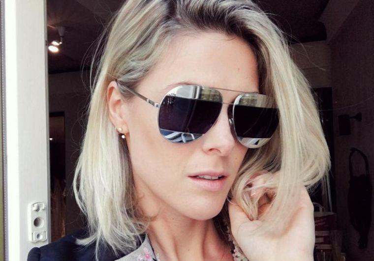 sofie-valkiers-dior-split-oculos-escuros