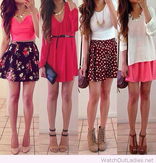valentines-outfits-tumblr-hwn6sbsd5