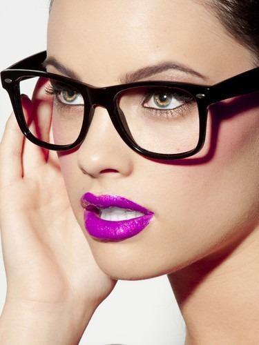 modelo-de-oculos-ii