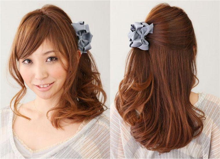 penteado-8