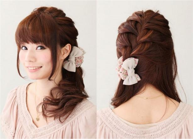 penteado-oriental-passo-a-passo-3-615x444