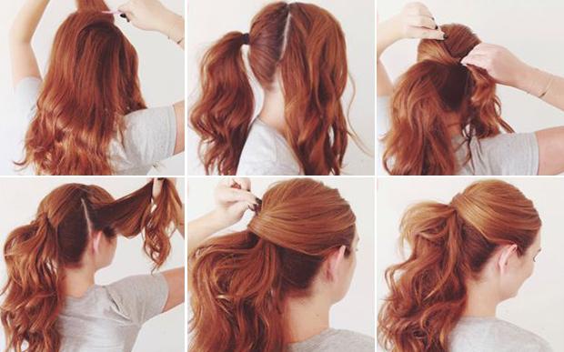 penteados-praticos-para-o-verao5