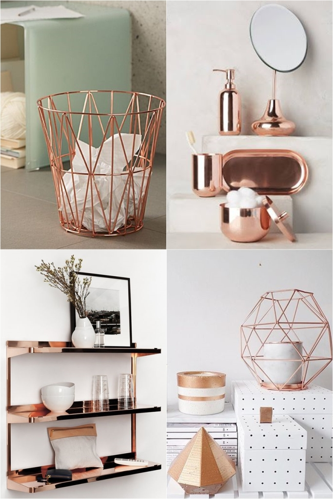 rose-gold-ouro-rose-cobre-decoracao-blog-nem-tao-perua-04-1