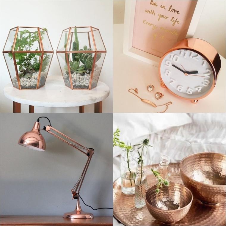 rose-gold-ouro-rose-cobre-decoracao-blog-nem-tao-perua-06-1
