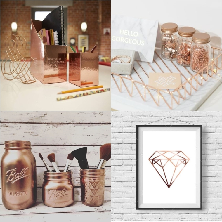rose-gold-ouro-rose-cobre-decoracao-blog-nem-tao-perua-08-1