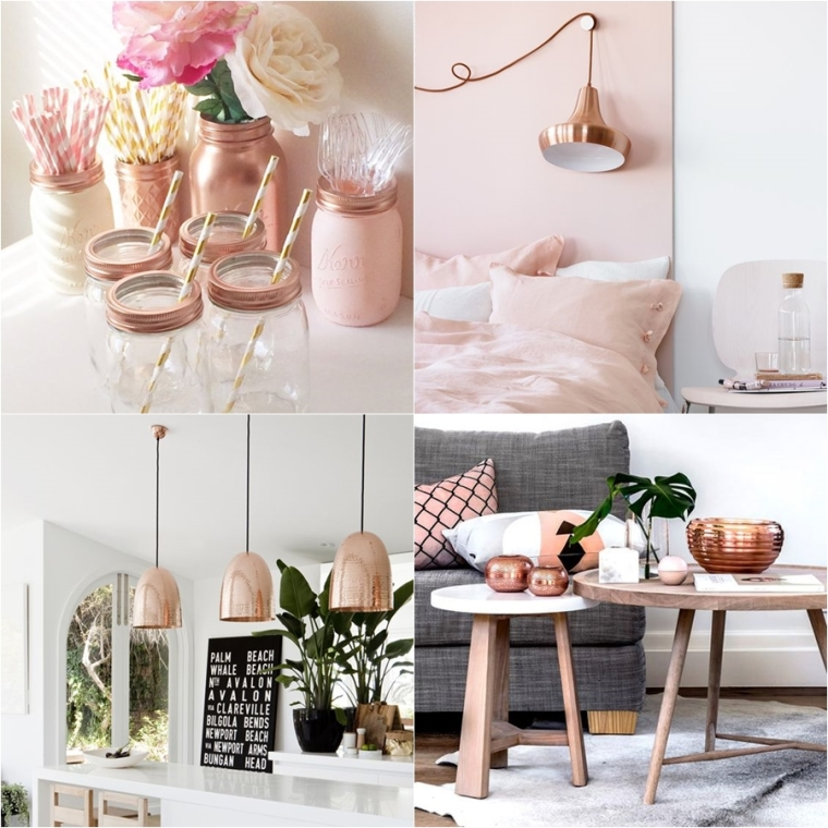 rose-gold-ouro-rose-cobre-decoracao-blog-nem-tao-perua-09-1