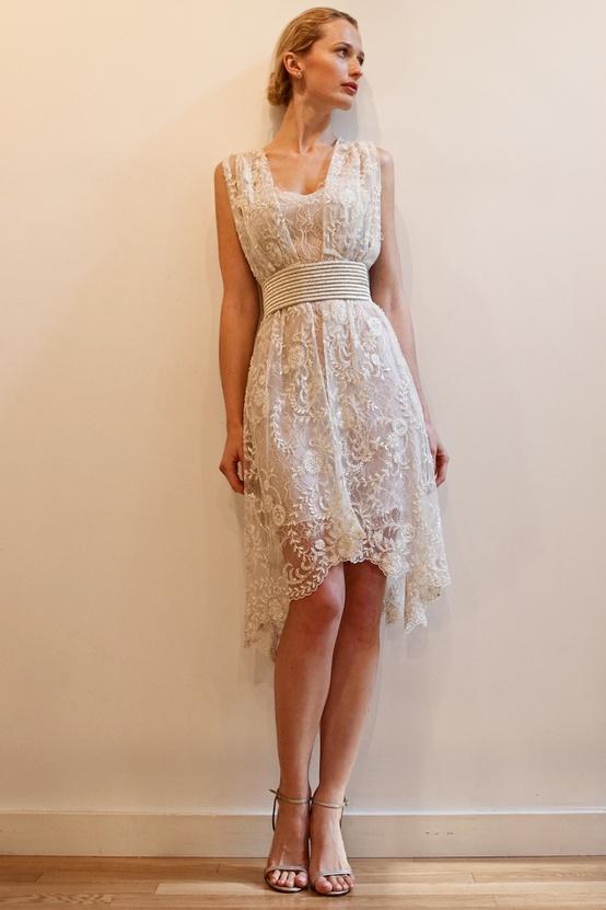 vestidos-curtos-para-casamento-e-festas1.jpg