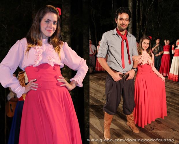vestidos-de-prenda-gaucha-2