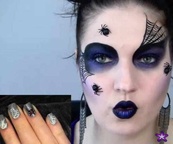 32764-maquiagem-para-halloween-14