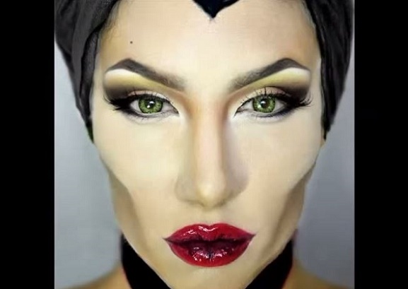 32764-maquiagem-para-halloween-16