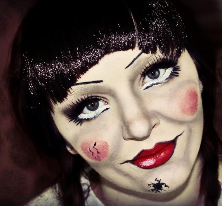 boneca-annabelle.jpg
