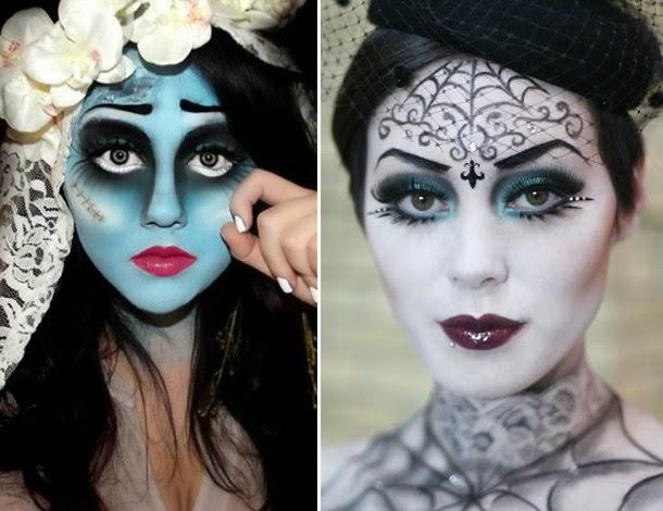 inspira-c3-a7-c3-a3o-maquiagem-para-o-halloween