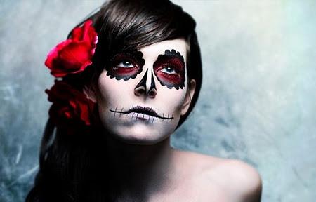 maquiagem-para-o-halloween-5.jpg